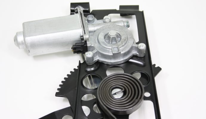 1985 87 heater control valves keen parts news for 1984 corvette window regulator