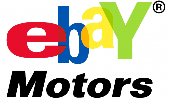 Keen Parts Corvette ebay store