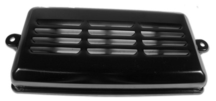 1985-1989 Corvette Air Cleaner Cover