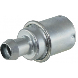 Corvette Replacement For Pcv Valve 427 Cv-736c