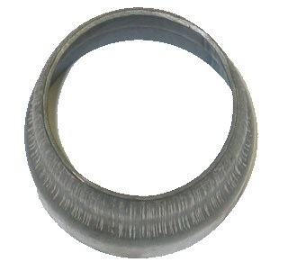 Corvette Donut Sleeve - 2 Inch (steel)