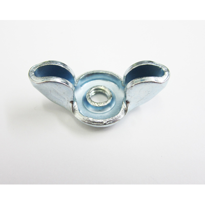 1963-1982 Corvette Chrome Air Cleaner Wing Nut