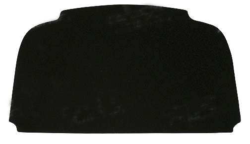 1984-1985 Corvette Roof Panel Headliner 84-85