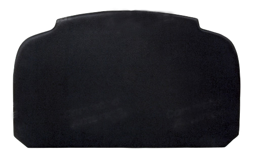 1986-1996 Corvette Roof Panel Headliner 86-96
