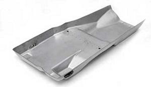 Corvette parts diagrams accessories for c1 c2 and c3 for 1976 corvette floor pans