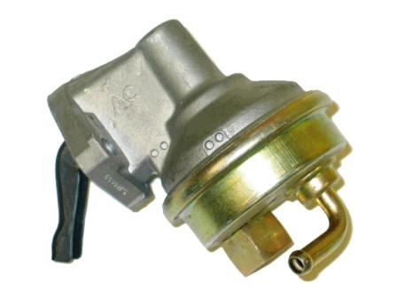 1967-1969 Corvette Fuel Pump 427 67-69