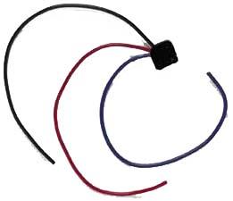 Corvette    Parts      Corvette    Accessories  Keen Parts  Restoration parts  Performance parts  parts