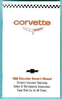 corvette parts  diagrams   accessories for c1  c2 and c3 1980 corvette assembly manual pdf 1980 corvette assembly manual download