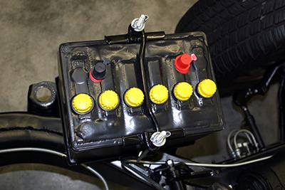 Corvette Parts, Diagrams & Accessories for C1, C2 and C3 on 1965 corvette tail light wiring, 1977 corvette tail light wiring, 1964 corvette tail light wiring, 1979 corvette tail light wiring, 1966 corvette tail light wiring, 1970 corvette body kit,