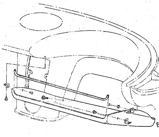 c2 corvette suspension diagram