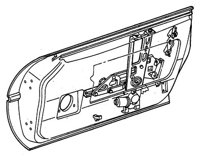 TC8y 20585 as well 1981 Chevy Truck Fuse Box in addition Jeep Jk Fuse Box Diagram in addition 78 Cj5 Wiring Harness For Jeep as well 1973 Camaro Wiring Harness Diagram. on cj7 horn wiring diagram