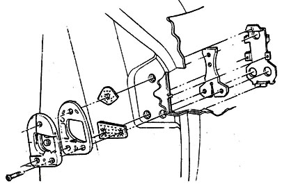 Reverse Light Wiring Diagram also 1970 Chevelle Horn Wiring Diagram further 1967 Mustang Headlight Switch Wiring furthermore 1967 Camaro Wiring Diagram Online together with 67 Camaro Horn Relay Wiring. on 1967 camaro headlight wiring diagram