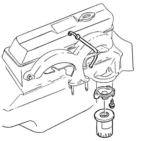 1979 corvette power steering system diagrams 1979 corvette