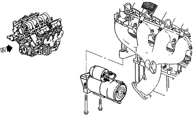 Bmw X5 Fuse Box Diagram besides Fuse Box Location E39 also 2001 Bmw E367 Z3 M Roadster Coupe Electrical Wiring Schematic Circuit Troubleshooting together with 11 61 1 312 762 M9 in addition Saab Transmission Diagram. on e36 cooling system diagram