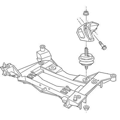 Chevy 5 3 Engine Diagram Car Tuning in addition Corvettediagrams likewise Ultimate oil filter also Ls1 Engine Parts Diagram furthermore Saab 9000 Ecu Location. on ls1 oil cooler