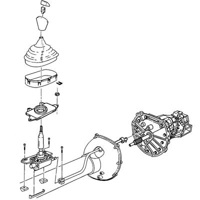 corvette rear axle diagram corvette exhaust diagram wiring