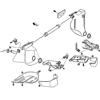 1979 corvette gas tank parts with Corvettediagrams on Chevrolet P30 Motorhome likewise Corvettediagrams furthermore Xt 600 Fuel Line Diagram together with Corvettediagrams further